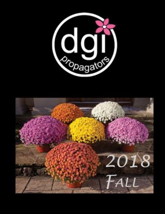 Fall Catalog Cover