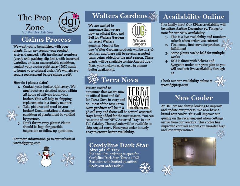 winter-newsletter2